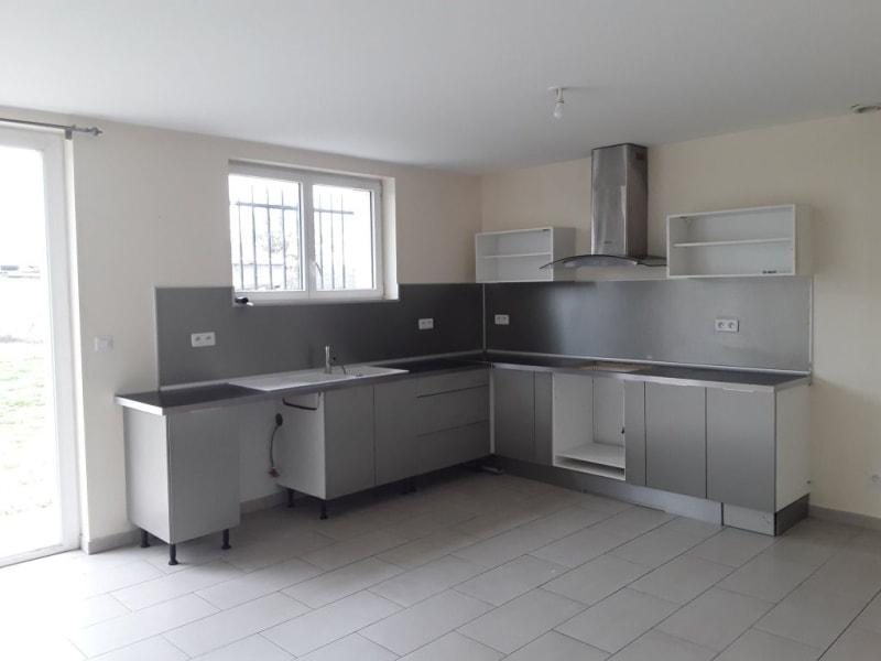 Location appartement Montauban 920€ CC - Photo 5