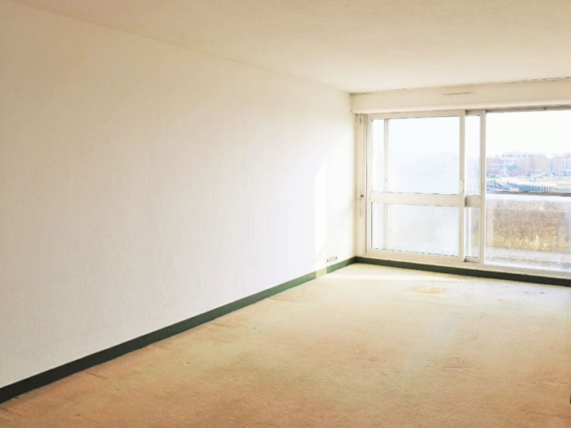 Sale apartment La rochelle 309000€ - Picture 3