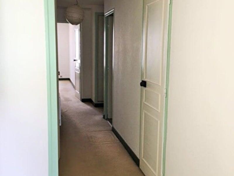 Sale apartment La rochelle 309000€ - Picture 4
