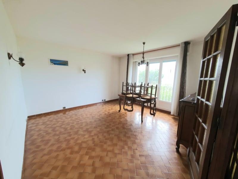 Sale apartment Marseille 13ème 125000€ - Picture 2