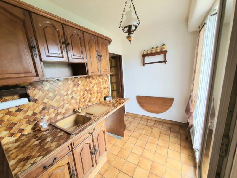 Sale apartment Marseille 13ème 125000€ - Picture 4