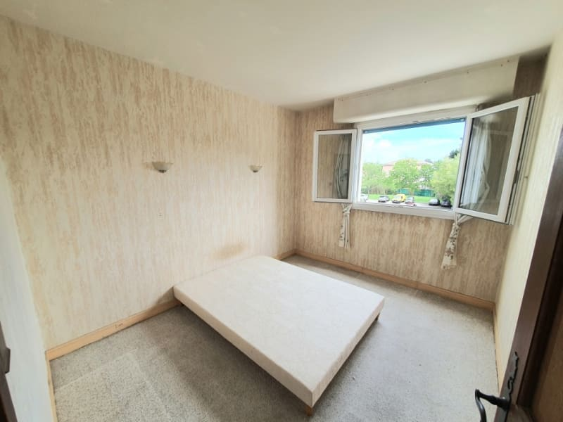 Sale apartment Marseille 13ème 125000€ - Picture 7