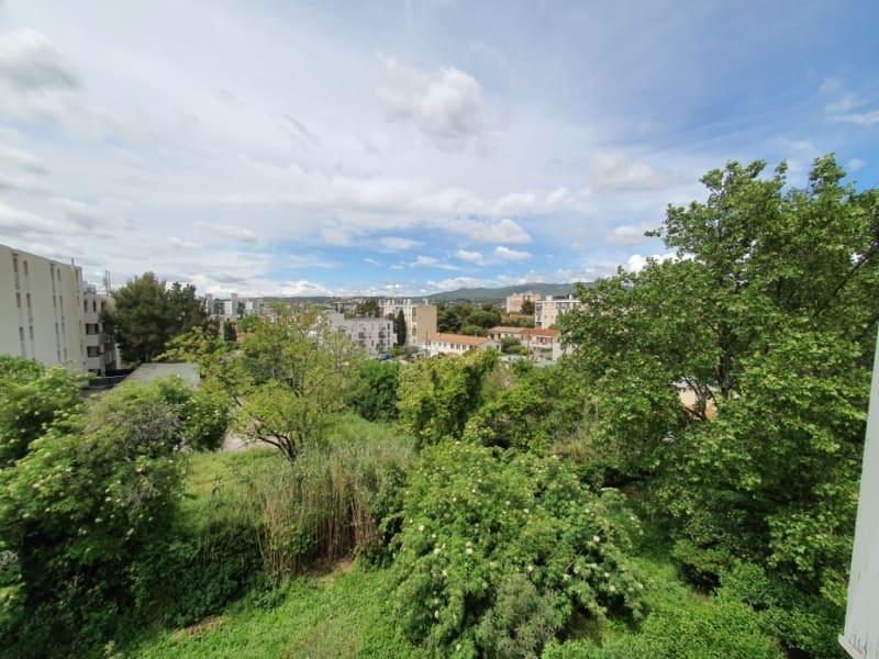 Sale apartment Marseille 13ème 125000€ - Picture 8