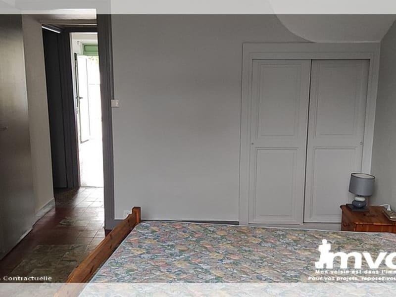 Rental apartment Saint florent le vieil 335€ CC - Picture 3