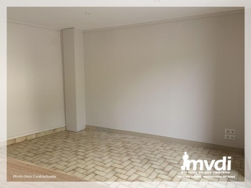 Rental apartment Oudon 530€ CC - Picture 4