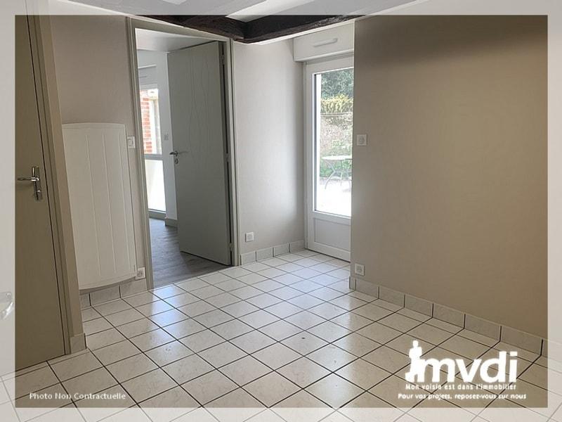Rental apartment Oudon 530€ CC - Picture 6