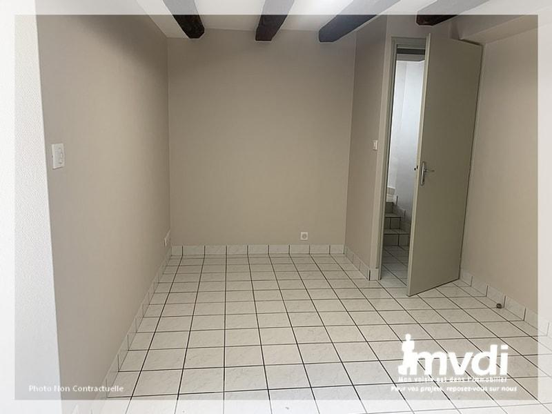 Rental apartment Oudon 530€ CC - Picture 7