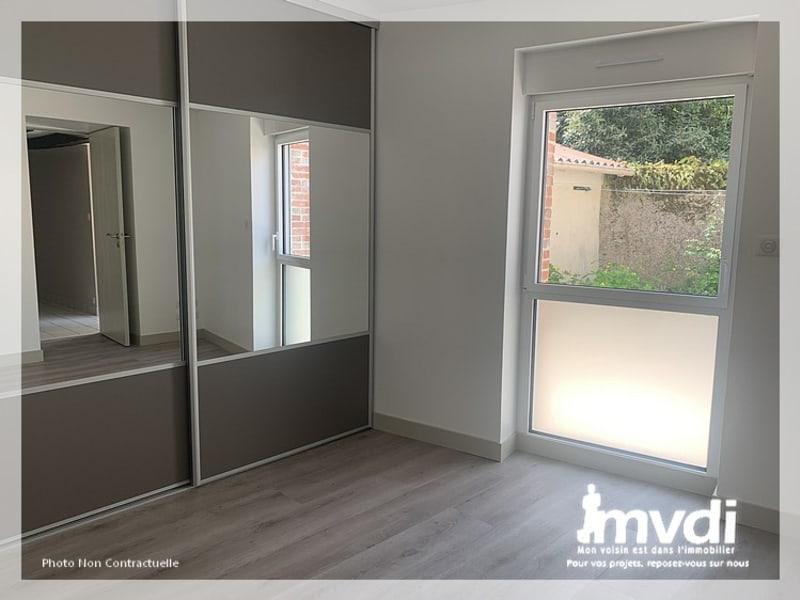 Rental apartment Oudon 530€ CC - Picture 8