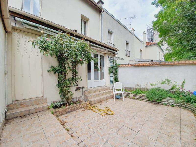 Vente maison / villa Le raincy 499000€ - Photo 11
