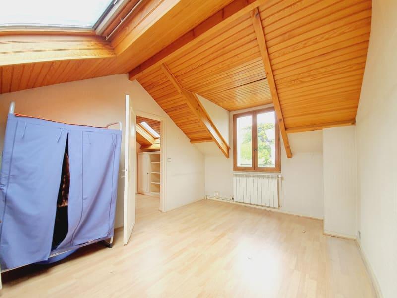 Vente maison / villa Le raincy 499000€ - Photo 10