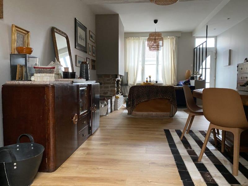 Sale house / villa Lomme  - Picture 2