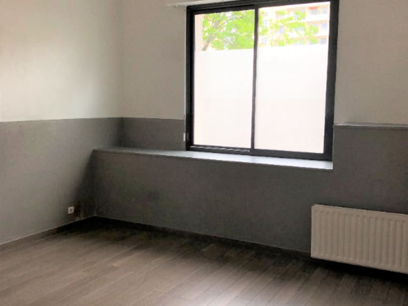 Vente appartement Paris 12ème 690 000€ - Photo 4