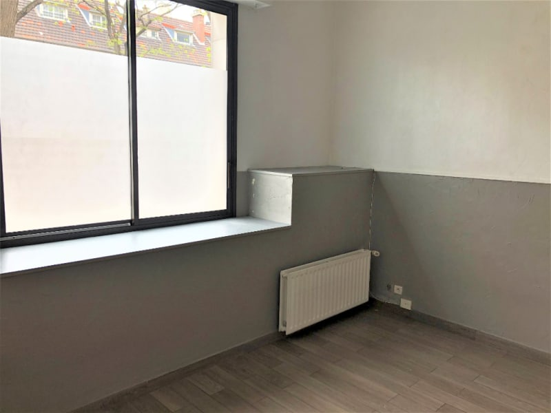 Vente appartement Paris 12ème 690 000€ - Photo 5