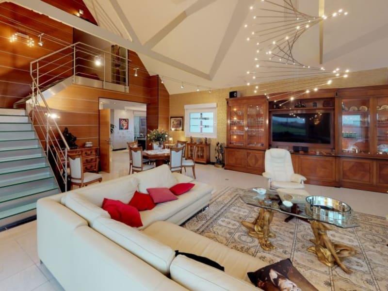 Vente de prestige maison / villa Inghem  - Photo 1
