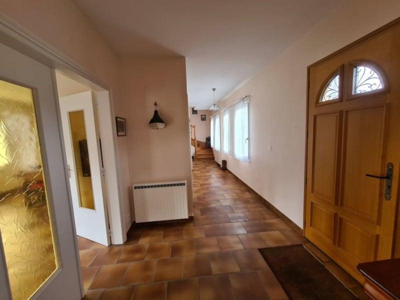 Vente maison / villa Longuenesse 343200€ - Photo 5