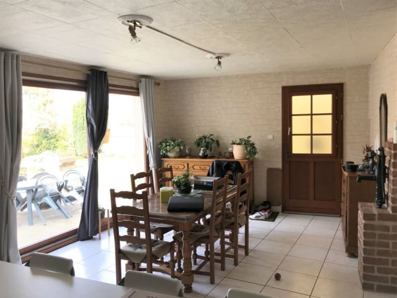 Vente maison / villa Lumbres 152250€ - Photo 3
