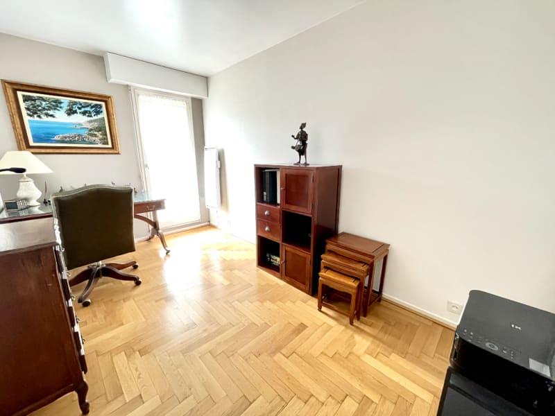 Vente appartement Viry chatillon 439900€ - Photo 9