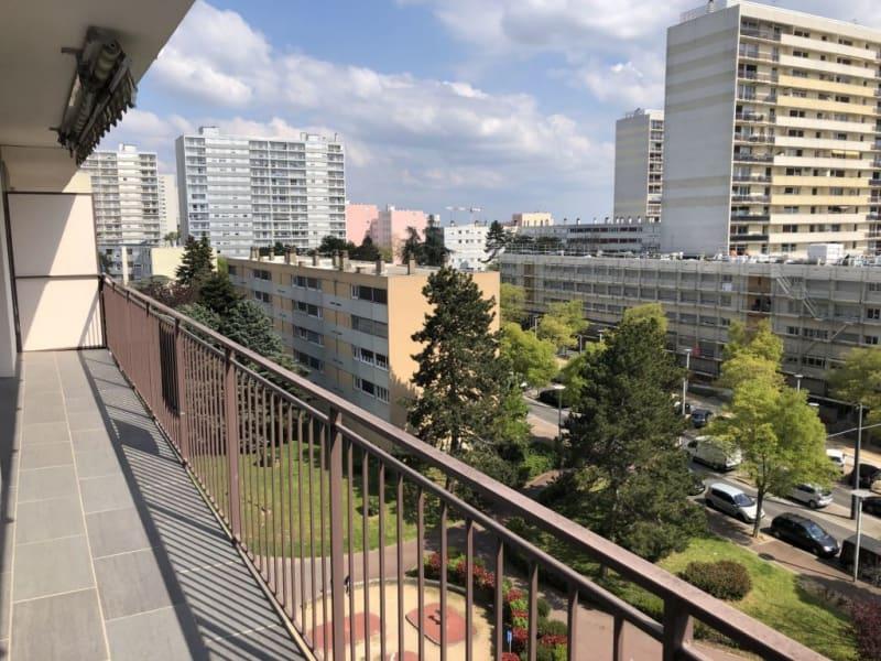 出售 公寓 Rillieux-la-pape 155000€ - 照片 1