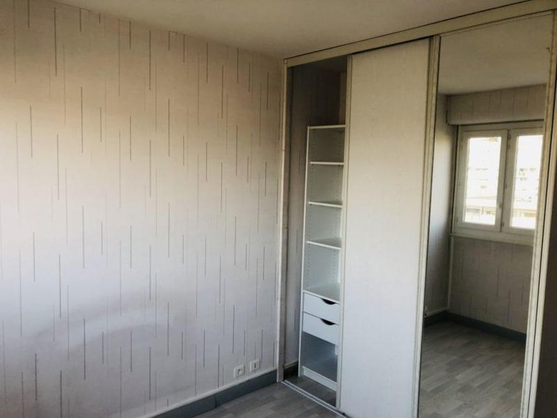 出售 公寓 Rillieux-la-pape 155000€ - 照片 4