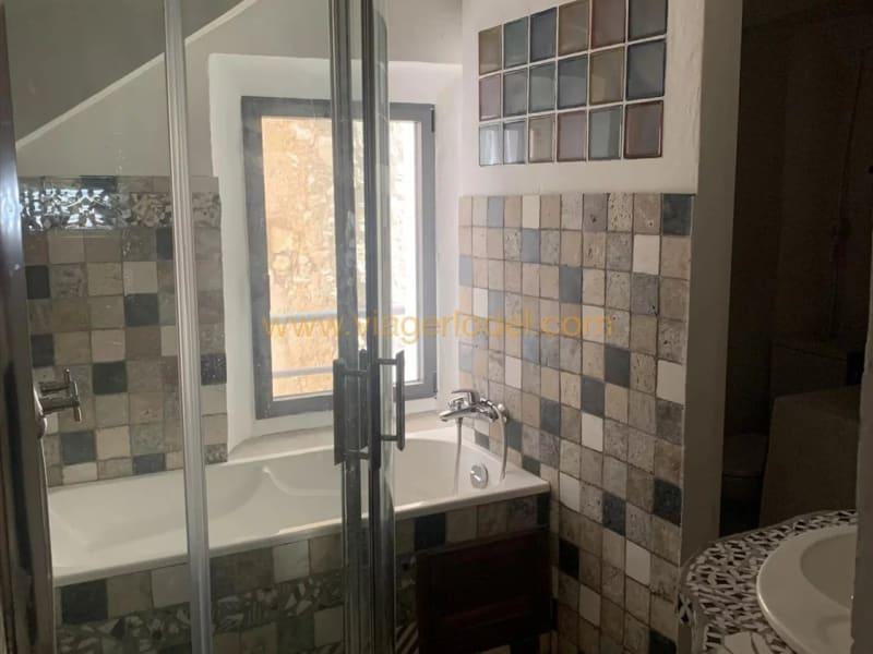Life annuity apartment Tourrettes-sur-loup 142500€ - Picture 6