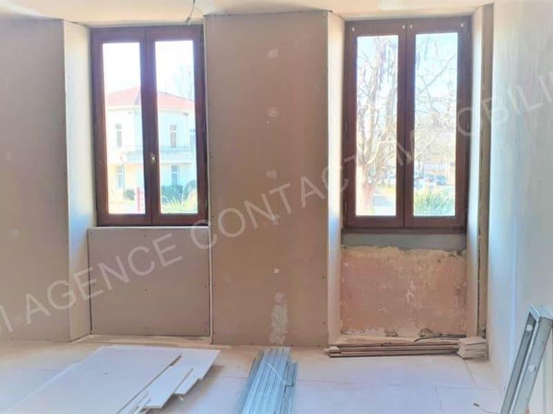 Sale building Mont de marsan 135000€ - Picture 7