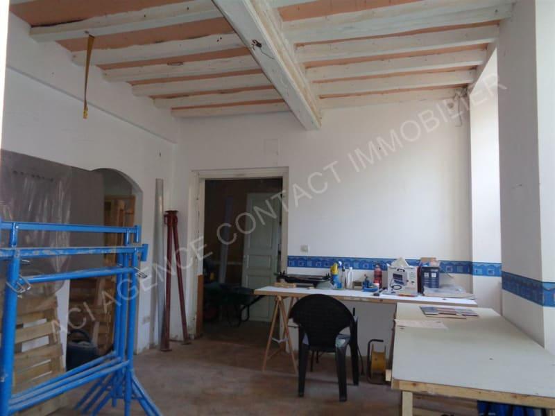 Sale building Mont de marsan 135000€ - Picture 8