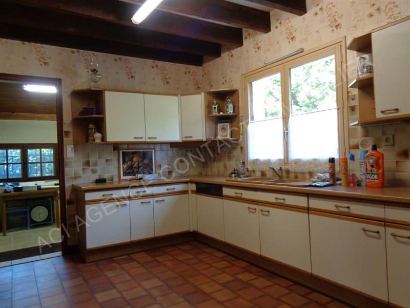 Sale house / villa Mont de marsan 376000€ - Picture 3
