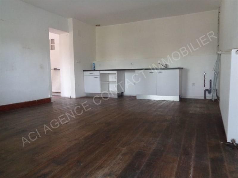 Sale house / villa Mont de marsan 54000€ - Picture 1