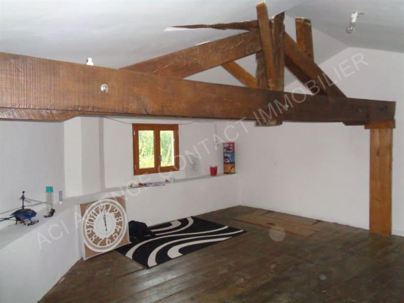 Sale house / villa Mont de marsan 54000€ - Picture 2