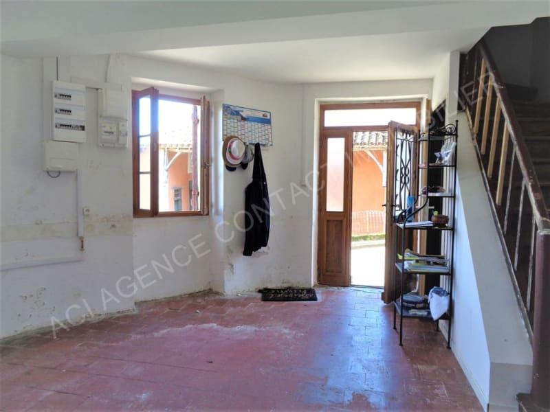 Sale house / villa Mont de marsan 54000€ - Picture 3