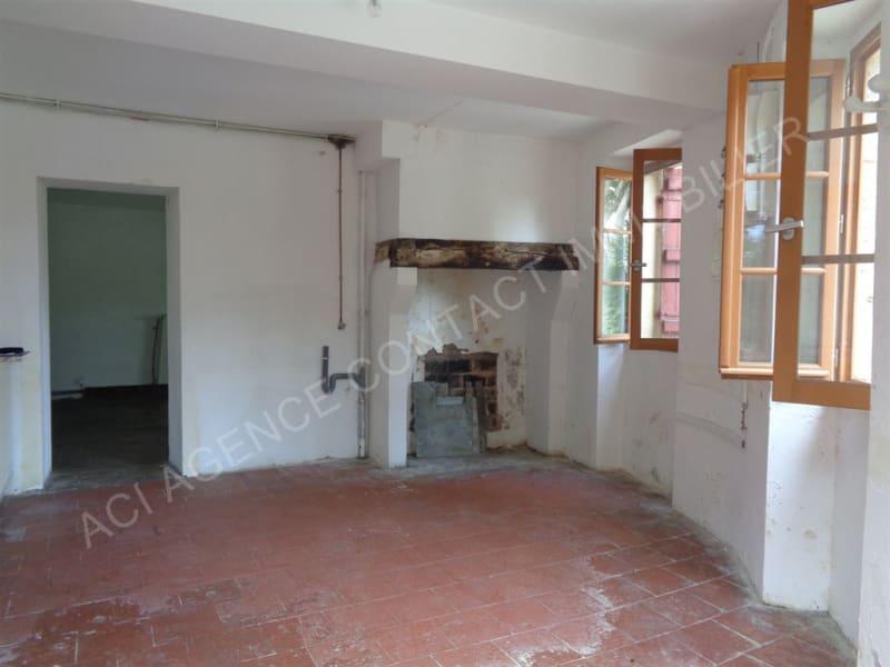 Sale house / villa Mont de marsan 54000€ - Picture 4