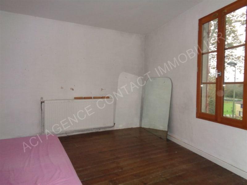Sale house / villa Mont de marsan 54000€ - Picture 5
