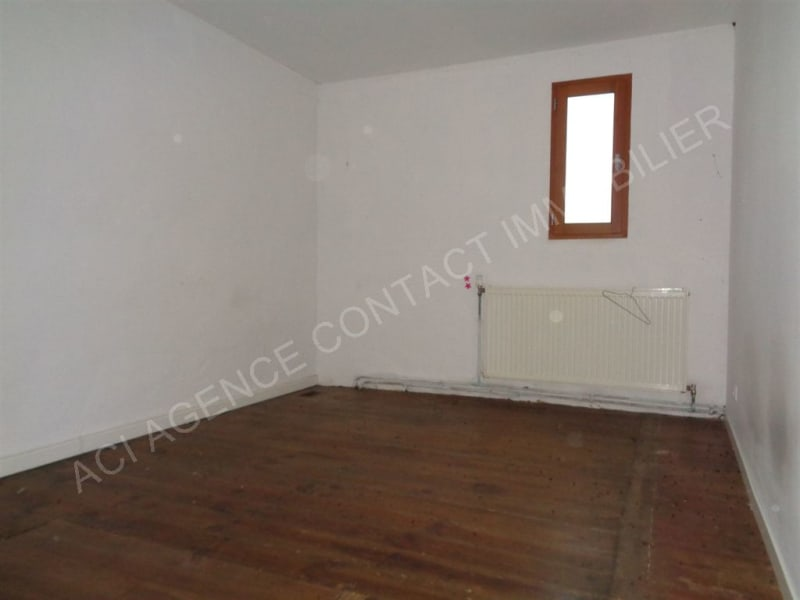 Sale house / villa Mont de marsan 54000€ - Picture 6