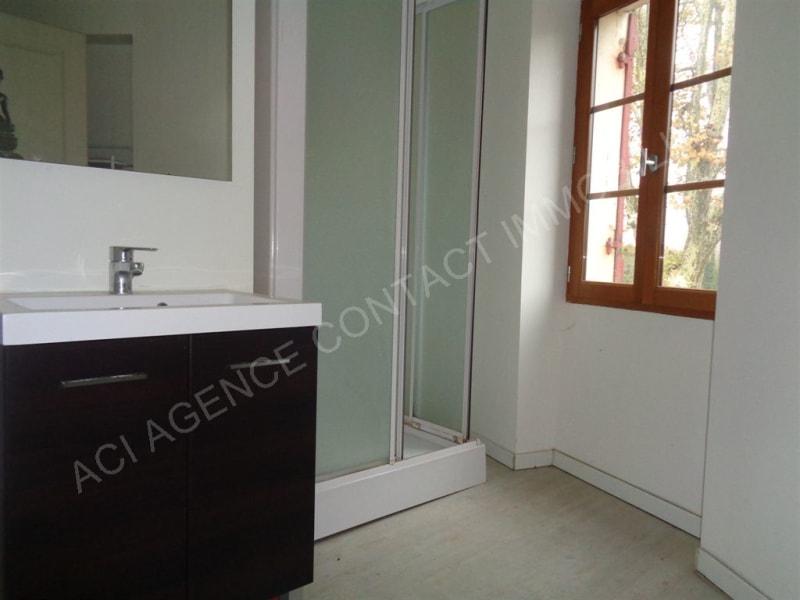 Sale house / villa Mont de marsan 54000€ - Picture 7