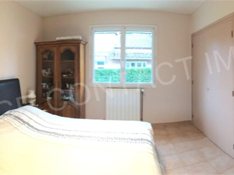 Sale house / villa Mont de marsan 258000€ - Picture 5