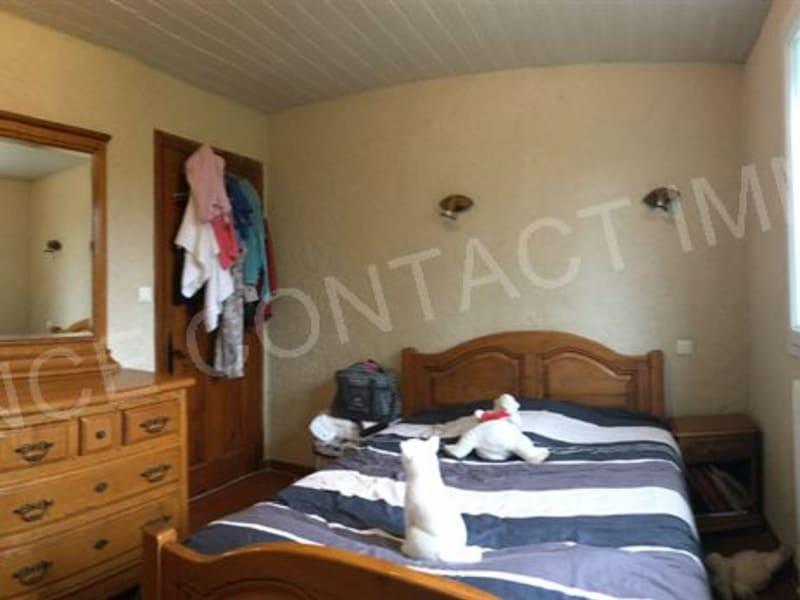 Sale house / villa Mont de marsan 258000€ - Picture 6