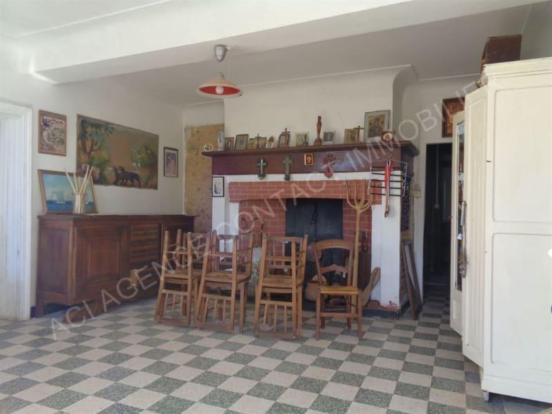 Sale house / villa Mont de marsan 55000€ - Picture 5