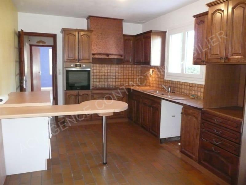 Vente maison / villa Villeneuve de marsan 200000€ - Photo 5