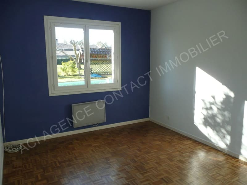 Vente maison / villa Villeneuve de marsan 200000€ - Photo 6