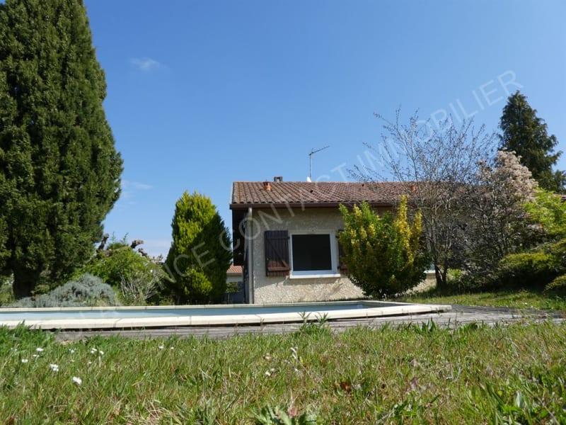Sale house / villa Mont de marsan 200000€ - Picture 8