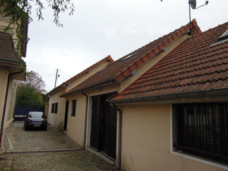 Revenda residencial de prestígio loft Limeil brevannes 795000€ - Fotografia 5