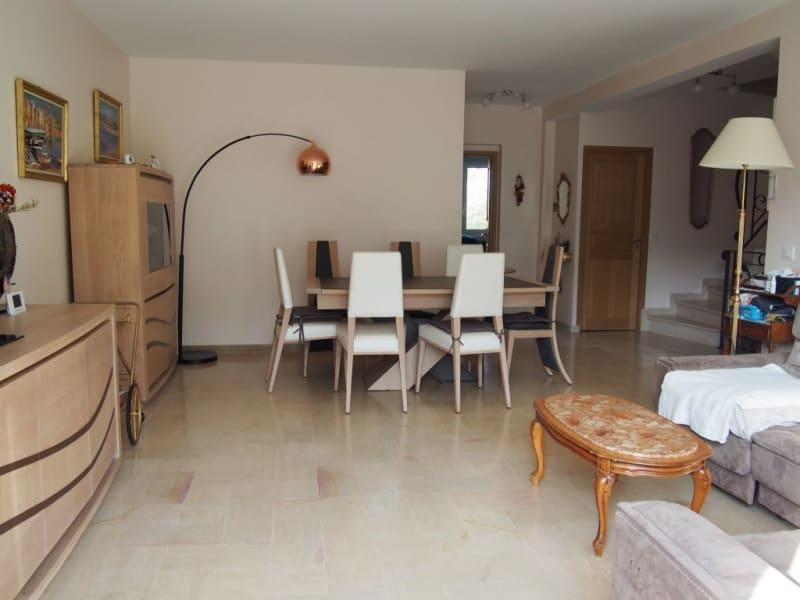Sale house / villa Sucy en brie 690000€ - Picture 6