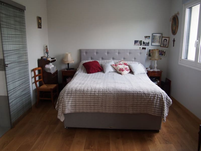 Revenda casa Sucy en brie 690000€ - Fotografia 8