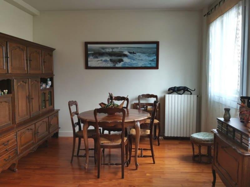 Revenda apartamento Maisons alfort 365000€ - Fotografia 2