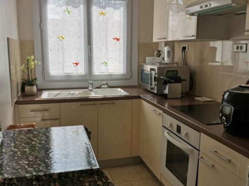 Revenda apartamento Maisons alfort 365000€ - Fotografia 3