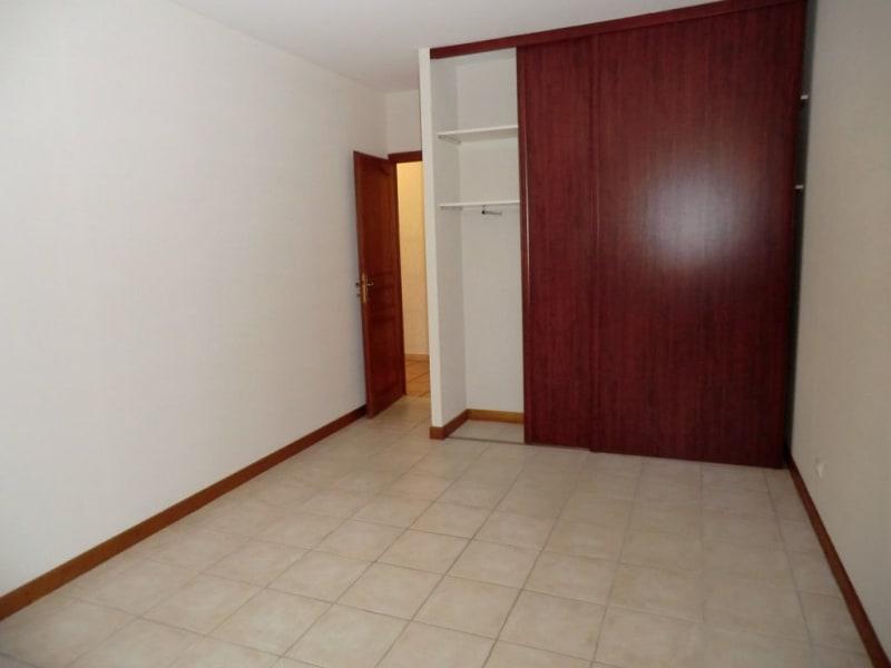 Rental apartment Chalon sur saone 730€ CC - Picture 3