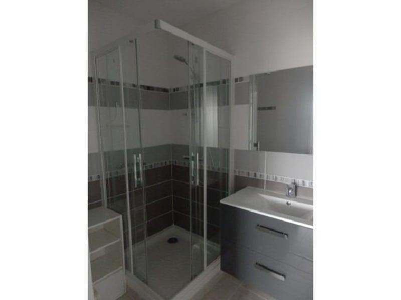 Rental apartment Chalon sur saone 516€ CC - Picture 4