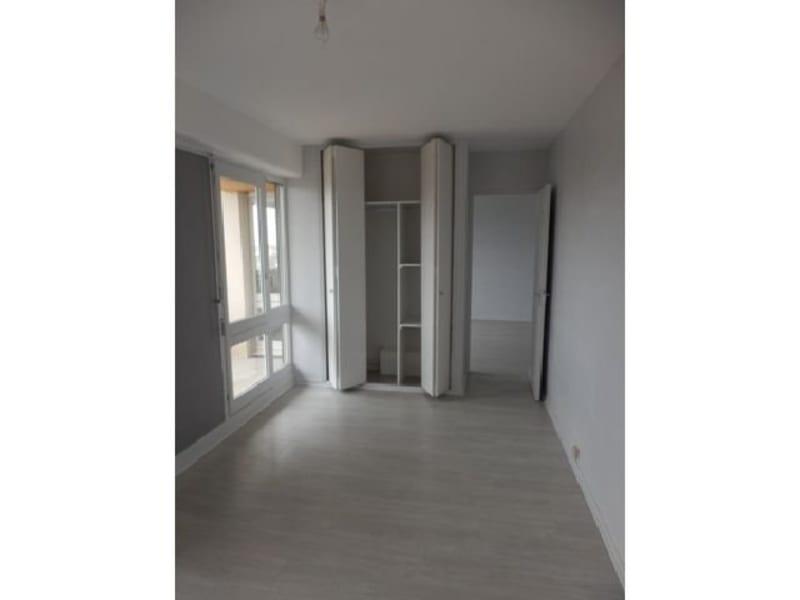 Rental apartment Chalon sur saone 516€ CC - Picture 6
