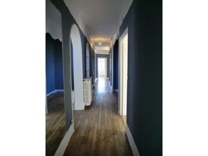 Rental apartment Chalon sur saone 735€ CC - Picture 3