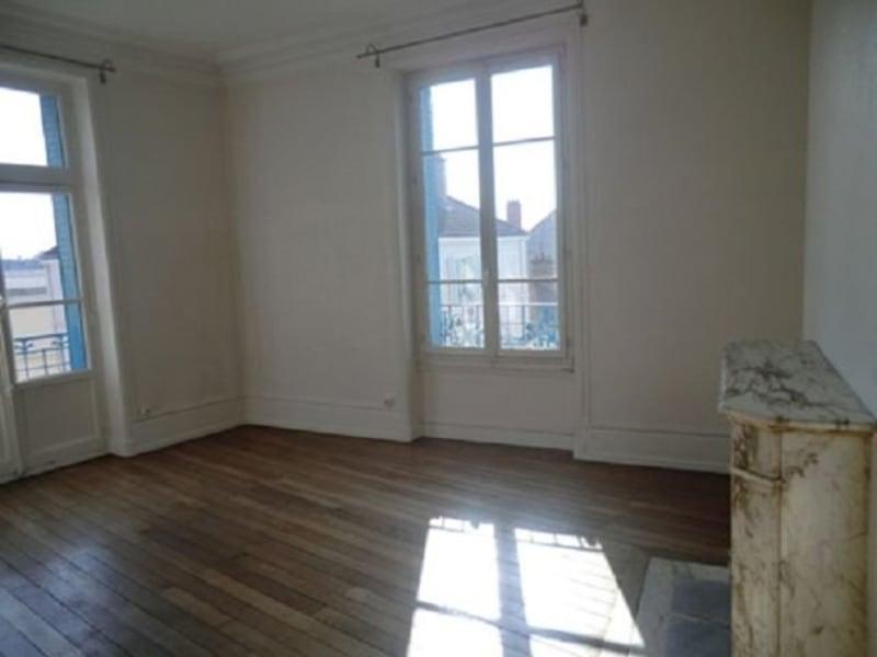 Rental apartment Chalon sur saone 735€ CC - Picture 5